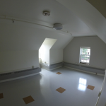 nors-3rd-floor-room