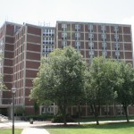 Wolfe Hall