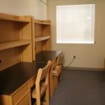 Eickhoff Hall Room