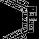 tw-4th-floor