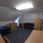 ABE Room