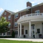 Phelps Hall