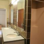 Cromwell Hall Bathroom