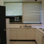 Centennial Hall Kitchen